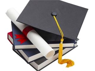 Trường Đại học Công nghiệp Hà Nội Tổ chức thi tuyển sinh đào tạo trình độ thạc sĩ đợt 1 năm 2019.